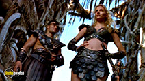 A still #2 from Xena: Warrior Princess: Series 1 (1995)