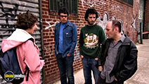 A still #8 from Flight of the Conchords: Series 1 (2007)