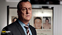 A still #6 from DCI Banks: Series 4 (2015)