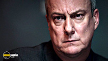 A still #2 from DCI Banks: Series 4 (2015)