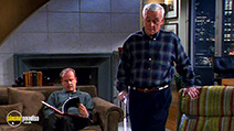 A still #4 from Frasier: Series 7 (1999)