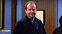 A still #2 from Frasier: Series 7 (1999)