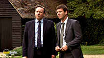 A still #9 from Midsomer Murders: Series 14: The Sleeper Under the Hill (2011)