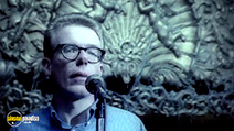 A still #8 from The Proclaimers: Best of 1987-2002 (2002)