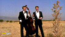 A still #2 from The Proclaimers: Best of 1987-2002 (2002)