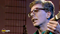 A still #1 from The Proclaimers: Best of 1987-2002 (2002)