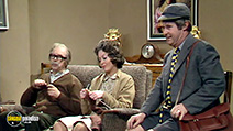 A still #9 from Morecambe and Wise: Series 5 (1971)