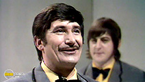 A still #4 from Morecambe and Wise: Series 5 (1971)