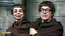 A still #3 from Morecambe and Wise: Series 5 (1971)