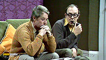 A still #2 from Morecambe and Wise: Series 5 (1971)