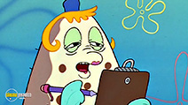 A still #3 from SpongeBob SquarePants: Series 1 (1999)