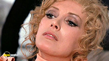 A still #2 from The Night Evelyn Came Out of the Grave (1971)