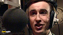 A still #26 from I'm Alan Partridge: Series 1 (1997)