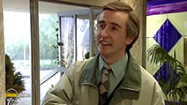 A still #25 from I'm Alan Partridge: Series 1 (1997)
