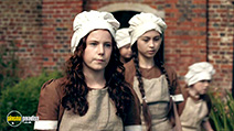A still #4 from Hetty Feather: Series 2 (2016)