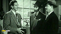A still #4 from 420 Triple Feature: Vol.2 (1951)