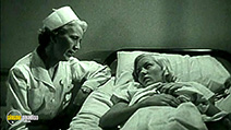 A still #2 from 420 Triple Feature: Vol.2 (1951)