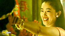 A still #3 from God of Gamblers III: Back to Shanghai (1991)