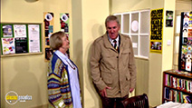 A still #55 from Last of the Summer Wine: Series 31 and 32 (2010)