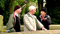 A still #54 from Last of the Summer Wine: Series 31 and 32 (2010)
