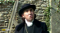 A still #26 from The Barchester Chronicles (1982)