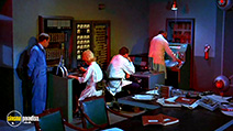 A still #37 from The Time Travelers (1964)