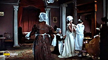 A still #43 from War and Peace (1968)