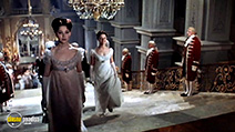 A still #42 from War and Peace (1968)