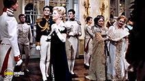 A still #41 from War and Peace (1968)