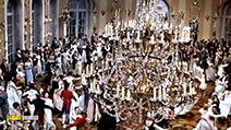 A still #40 from War and Peace (1968)