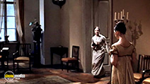 A still #38 from War and Peace (1968)