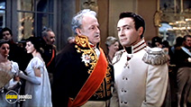 A still #37 from War and Peace (1968)