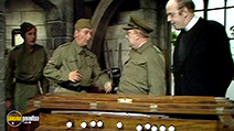 A still #58 from Dad's Army: Series 3 (1969)