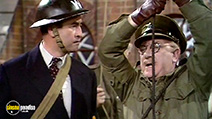A still #54 from Dad's Army: Series 3 (1969)