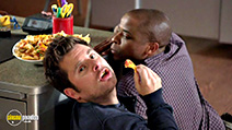 A still #4 from Psych: Series 7 (2013)