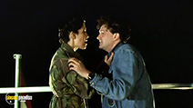 A still #6 from All Quiet on the Preston Front: Series 1 (1994)