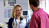 A still #36 from Green Wing: Series 2 (2006)