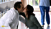 A still #29 from Green Wing: Series 2 (2006)