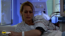 A still #1 from Body of Proof: Series 2 (2012)