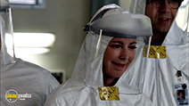 A still #8 from Body of Proof: Series 2 (2012)