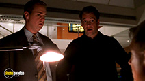 A still #9 from NCIS: Series 2 (2004)