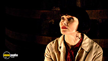 A still #9 from Miss Fisher's Murder Mysteries: Series 2 (2013)