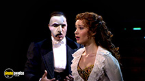 A still #2 from The Phantom of the Opera at the Albert Hall (2011)
