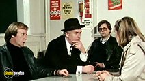 A still #1 from Minder: Series 5 (1984)