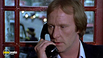 A still #6 from Minder: Series 3 (1982)