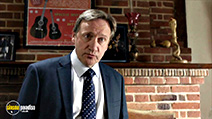 A still #46 from Midsomer Murders: Series 17: The Ballad of Midsomer County (2015)
