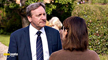 A still #40 from Midsomer Murders: Series 17: The Ballad of Midsomer County (2015)