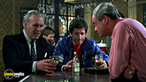 A still #4 from Minder: Series 2 (1980)