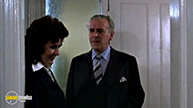 A still #2 from Minder: Series 2 (1980)