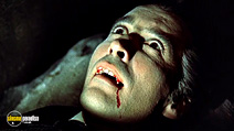 Still #2 from Horror of Dracula
